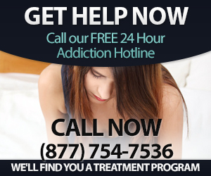 Call Now: (877)754-7536 (Right Sidebar Ad 320x250 Ad)